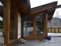 2018_04_03-Arkitektur-02-300dpi