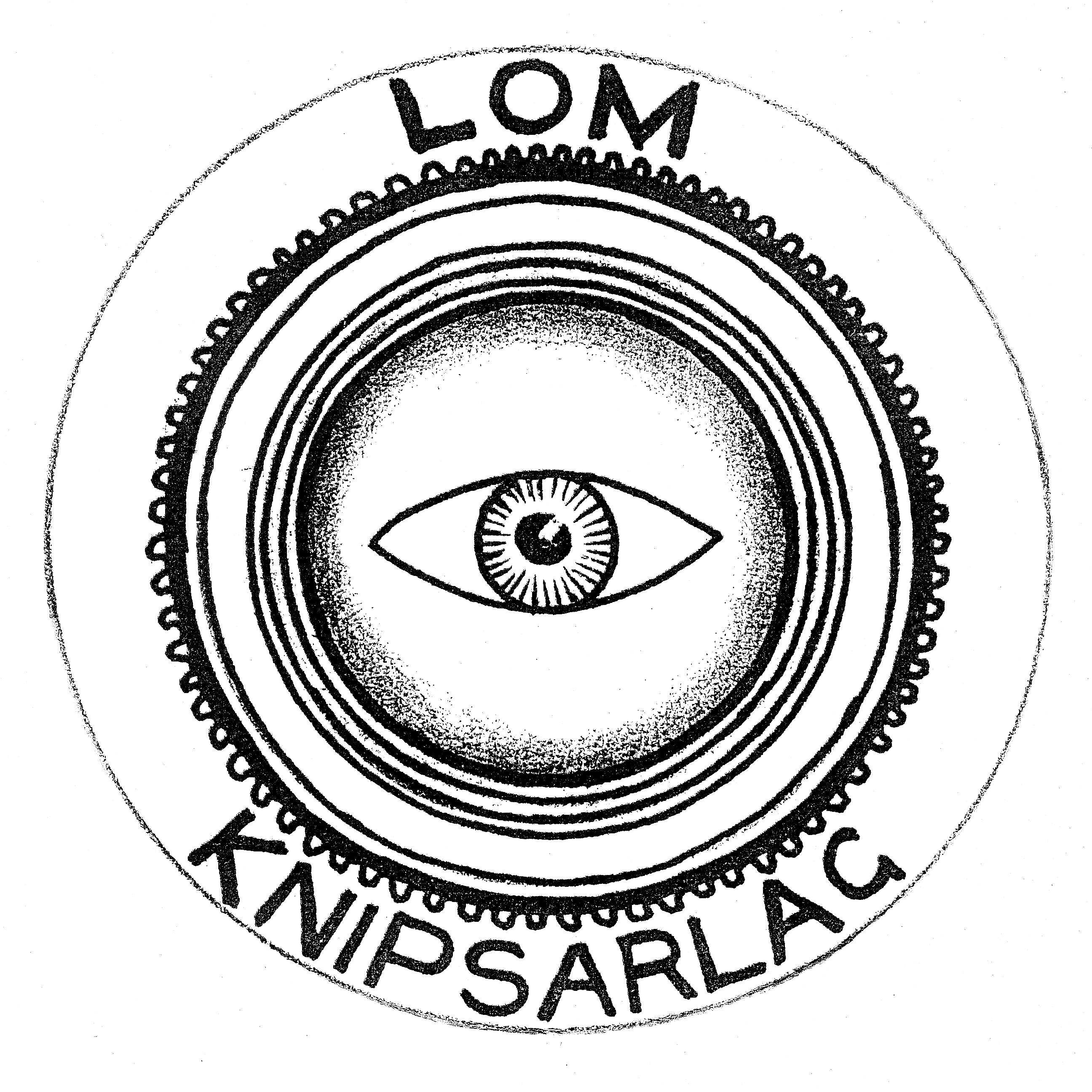 Lom Knipsarlag
